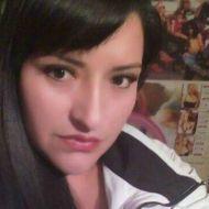 conocer chicas de tarija bolivia cicas solteras