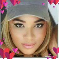 Trinidadian Dating-Website