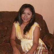 Gratis Dating Sites Nicaragua beste sosiale nettverk dating apps