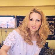 Free dating site azerbaijan