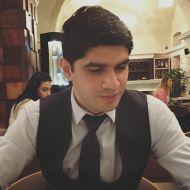 free online dating in azerbaijan