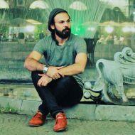 Armenian singles dating site