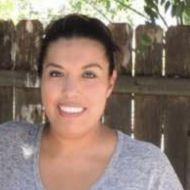 mujeres solteras california estados unidos