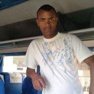 En Novoia do Cordeiro, al sudeste de Brasil, hay escasez de hombres