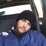 Dating Kingman AZ chauffage de garage brancher