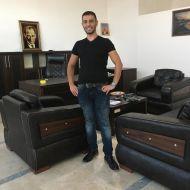 Ankara online dating