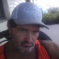 Daytona beach dating service