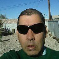 single men in arizona