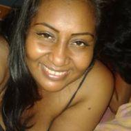Contacto con mujeres venezolanas [PUNIQRANDLINE-(au-dating-names.txt) 27