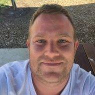Chatea haz amigos y encuentra el amor en Nueva zelanda 100% gratis