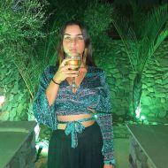 Dating Haifa