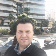 online dating sites in lebanon