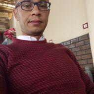 Ibrahimhima