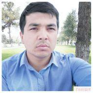 Oezbekistan gratis dating site