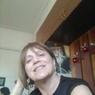 tbilisi dating agency