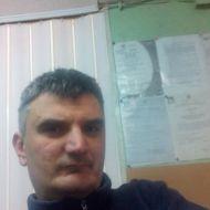 bulgaria gratis dating sites