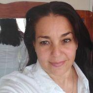 cubanske dating site gratis