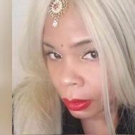 Trinidad en Tobago singles dating sites 10 regels voor dating mijn dochter grap