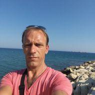 Κύπρος online dating δωρεάν WeChat ματιά γύρω από dating