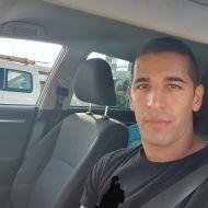 gratis dating site Israel