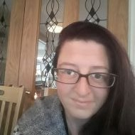 Free Sex Dating in Kilrush, Clare - AdultFriendFinder