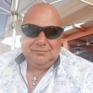 dating Malta singler 7 største online dating feil