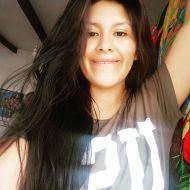 En mujer cochabamba pareja busco Busco mujeres