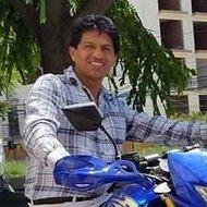En mujer cochabamba pareja busco Conocer mujeres