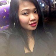 Δωρεάν online dating HK
