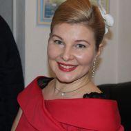 Images for mujeres polacas para matrimonio historia