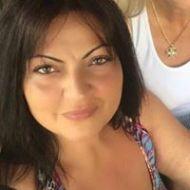 mujeres solteras griegas