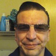 50 und älter dating in spokane wa
