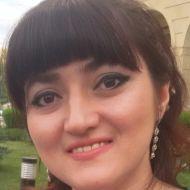 mujeres solteras en azerbaiyán