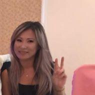 Kirgizië dating service Dating navne