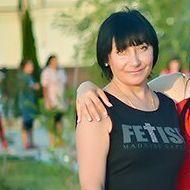 Donetsk dating site