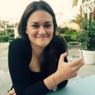 Malta dating sites