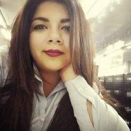 numero de mujeres solteras en bolivia