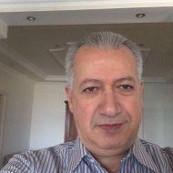 lebanon tn dating site