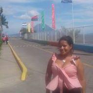 Nicaraguan Brides - Mail order brides from Nicaragua