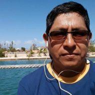 from Santos dating freeport bahamas