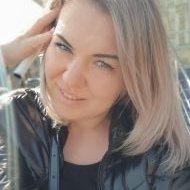 Dating KaliningradBell receiver aansluiten