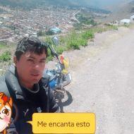 Encuentra en Cusco Cristianos para enamorarte.