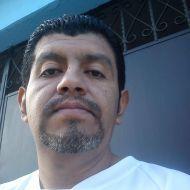 Chatea haz amigos y encuentra el amor en Guatemala 100% gratis